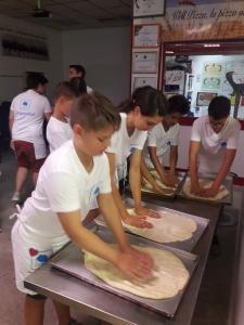 08 Ottavo giorno - pizza5